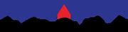 Rupayan-Group-logo180