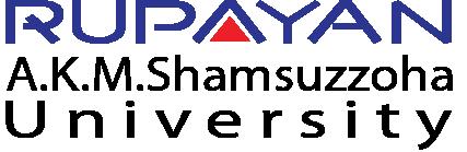 Rupayan-University